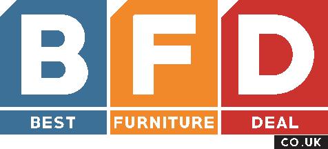 Hallway furniture for Best furniture deals