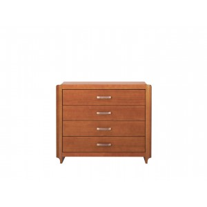 ALEVIL CHEST OF DRAWERS