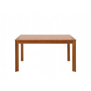 ALEVIL DINING TABLE
