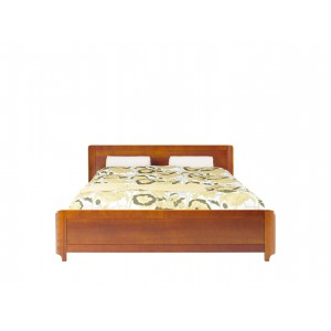 ALEVIL KING SIZE BED