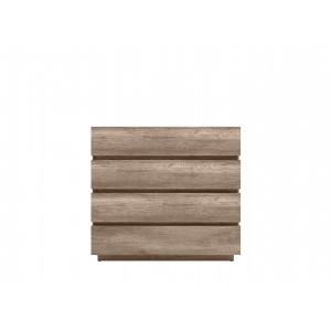 ANTICCA CHEST OF DRAWERS
