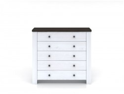 ANTWERPEN CHEST DRAWERS