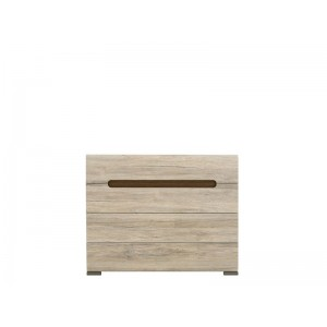 AZTECA CHEST OF DRAWERS