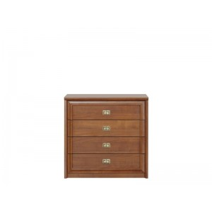 BOLDEN CHEST OF DRAWERS