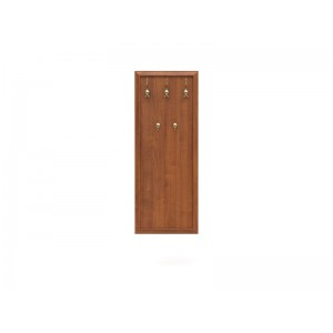 BOLDEN COAT RACK PANEL