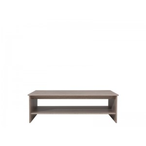 BIUX COFFEE TABLE
