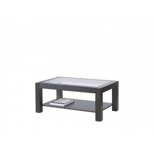 RUMBI COFFEE TABLE 106