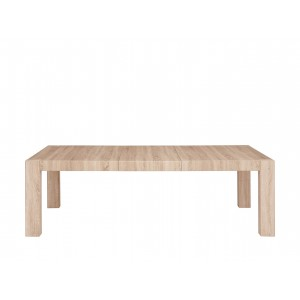 DINING TABLE 180/95