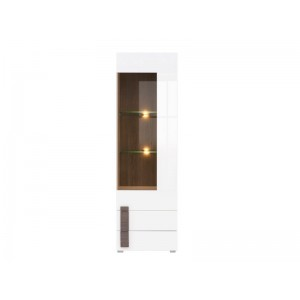 DOMENICA LED LIGHTING FOR DISPLAY CABINET