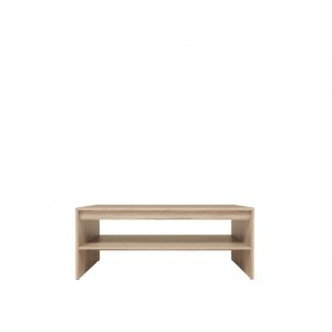 ELPASSO COFFEE TABLE
