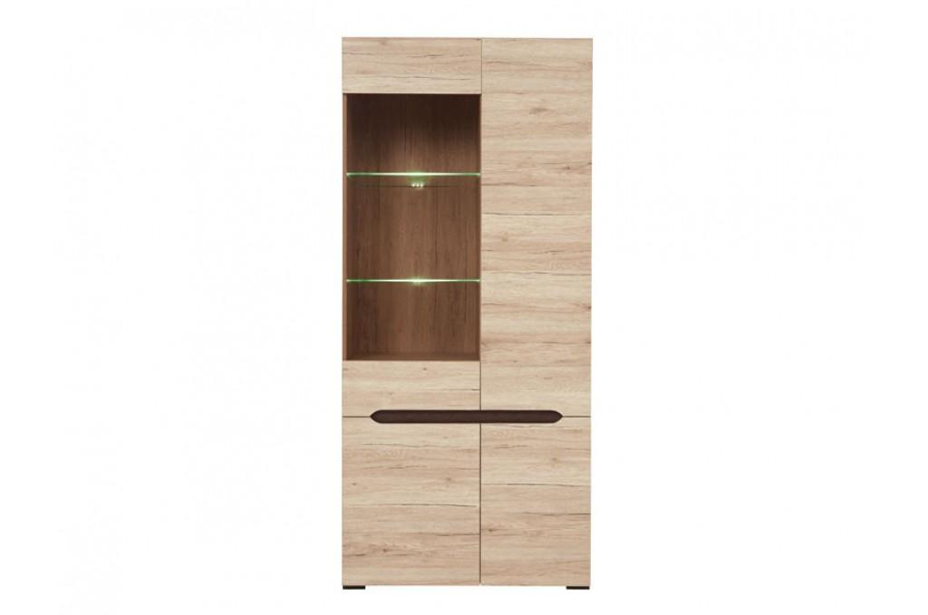elpasso living room furniture set 1 living room furniture set collection tango dako furniture