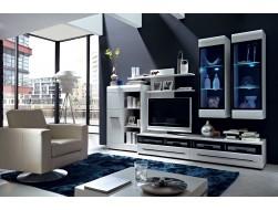 Best furniture deal furniture deals uk - Best deals on living room furniture ...