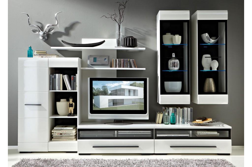 Beautiful popular white living room furniture sets for for Living room furniture sets uk
