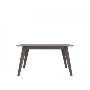 FINI DINING TABLE