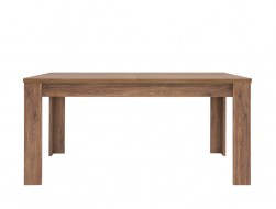 BRUSSEL DINING TABLE
