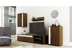 OLYMPUS MODERN LIVING ROOM FURNITURE SET