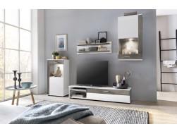 Best Furniture Deal