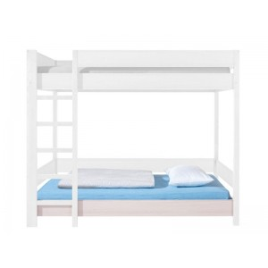 HIHOT BOTTOM BED