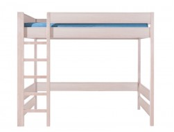 HIHOT BUNK BED