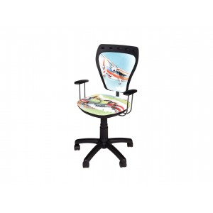HIHOT CHAIR FOR BOY