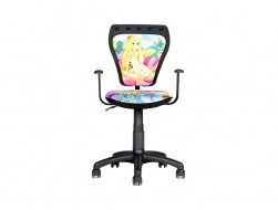 HIHOT CHAIR FOR GIRL