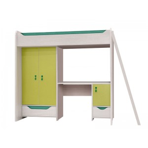 HIHOT CHILDREN'S ROOM SET