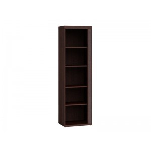 IBERIA BOOKCASE RIGHT