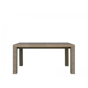 IBERIA DINING TABLE