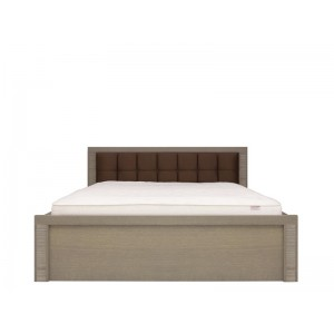 IBERIA KING SIZE BED