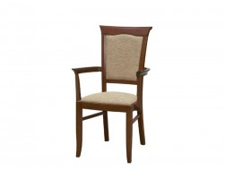 KENT CHAIR
