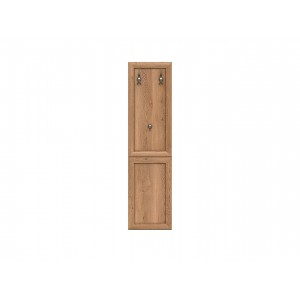 KENT COAT RACK PANEL