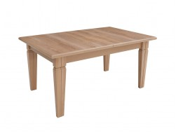 KENT DINING TABLE MAX