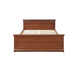 KENT KING SIZE BED