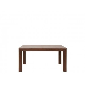 KOEN COFFEE TABLE