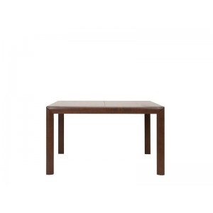 KOEN DINING TABLE