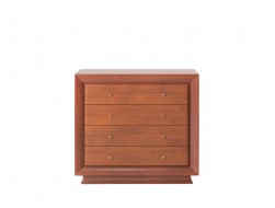 LARGO CLASSIC CHEST OF DRAWERS