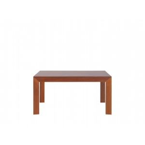 LARGO CLASSIC COFFEE TABLE