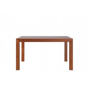 LARGO CLASSIC DINING TABLE
