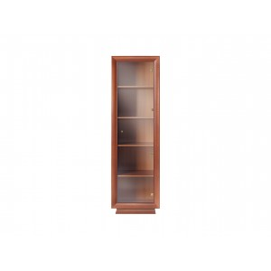 LARGO CLASSIC DISPLAY CABINET