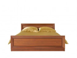 LARGO CLASSIC KING SIZE BED