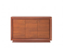 LARGO CLASSIC SIDEBOARD