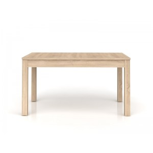 LIMES DINING TABLE