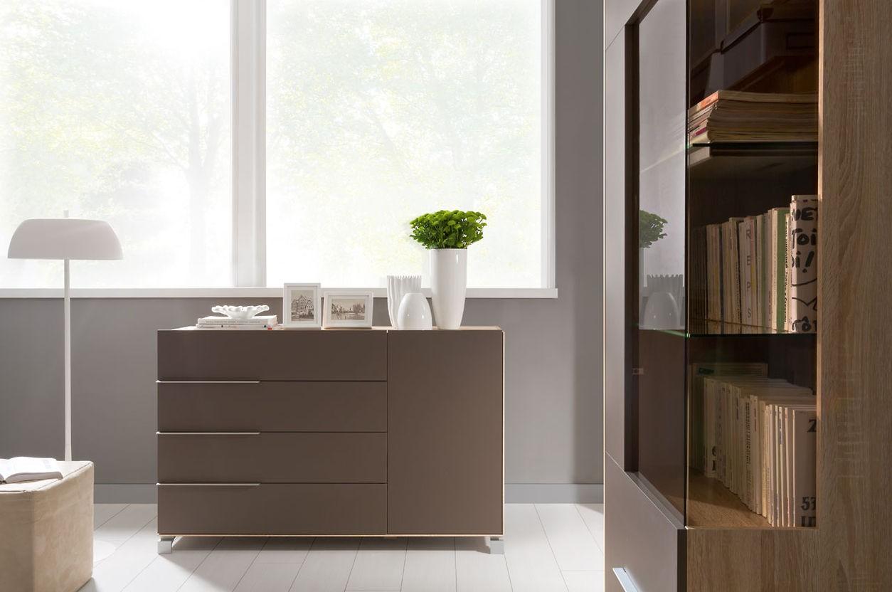 Living Room Sideboards And Cabinets Lejla Living Room Furniture Set 2 1254x832jpg