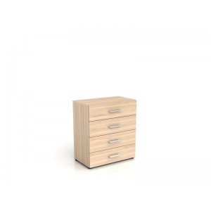 LIBERA CHEST OF DRAWERS