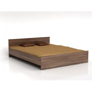 LIBERA KING SIZE BED