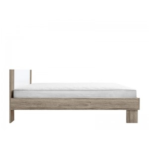 MARTINA KING SIZE BED