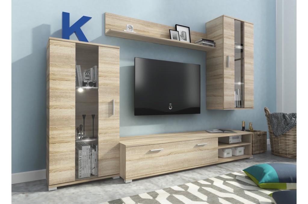 Best Furniture Deal Furniture Deals Uk