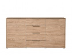 MEDIAN SIDEBOARD