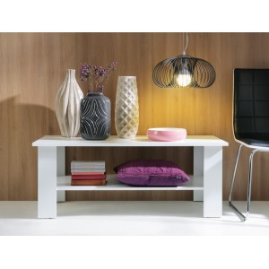 NEPO COFFEE TABLE