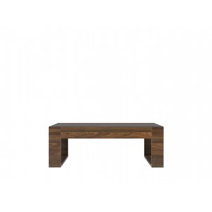 OPTICA COFFEE TABLE